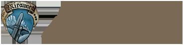 Hotel Albergo Miramonti Lavarone Alpe Cimbra Logo